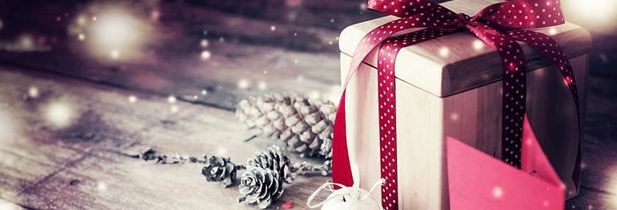 Cadeau De Noel Romantique Pour Homme.Cadeaux De Noël Sympathiques Pour Votre Chérie Ou Maman