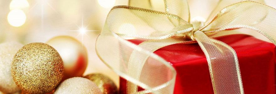 un cadeau original ou un cadeau personnalisé