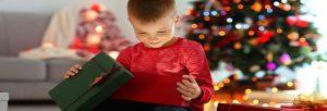 Comment choisir le cadeau de Noël idéal